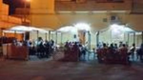 Trattoria Pizzeria Tozzi