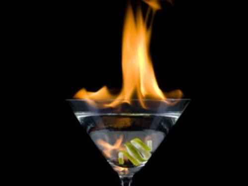 ZENO cocktail bar