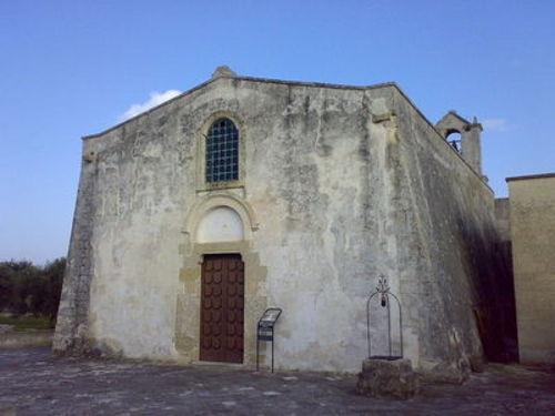 San Niceta