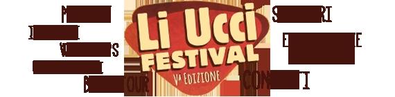 Li Ucci Festival