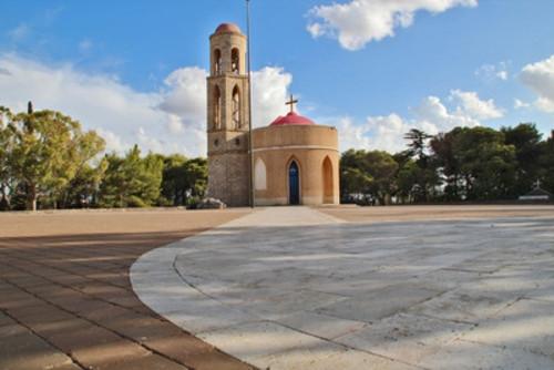 Parco del Montegrappa
