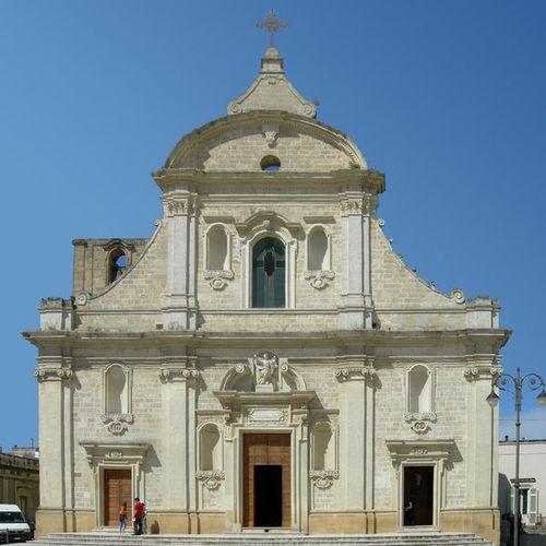 Guagnano