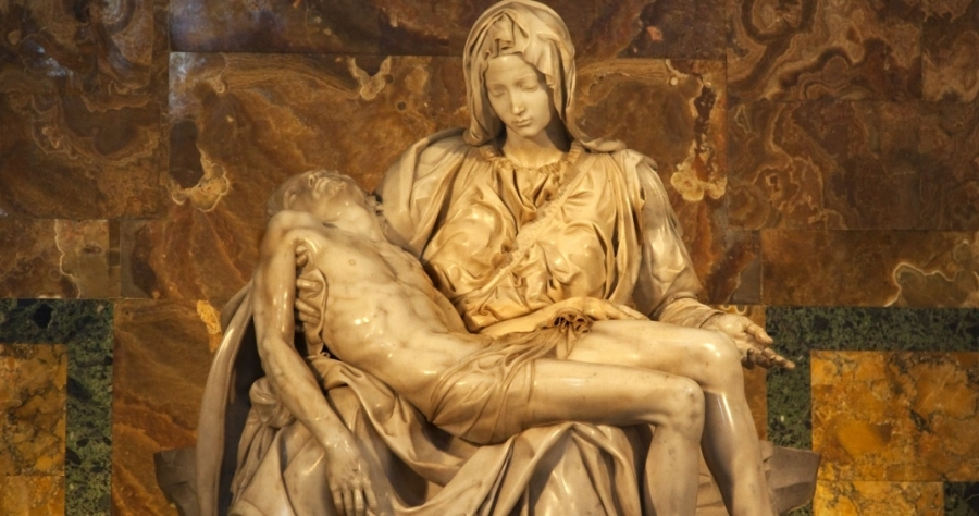 Settimana Santa della Grec�a Salentina